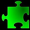 jigsaw-25978_1280_edited.png
