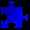 jigsaw-25962_1280.png