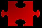 jigsaw-25987_1280.png