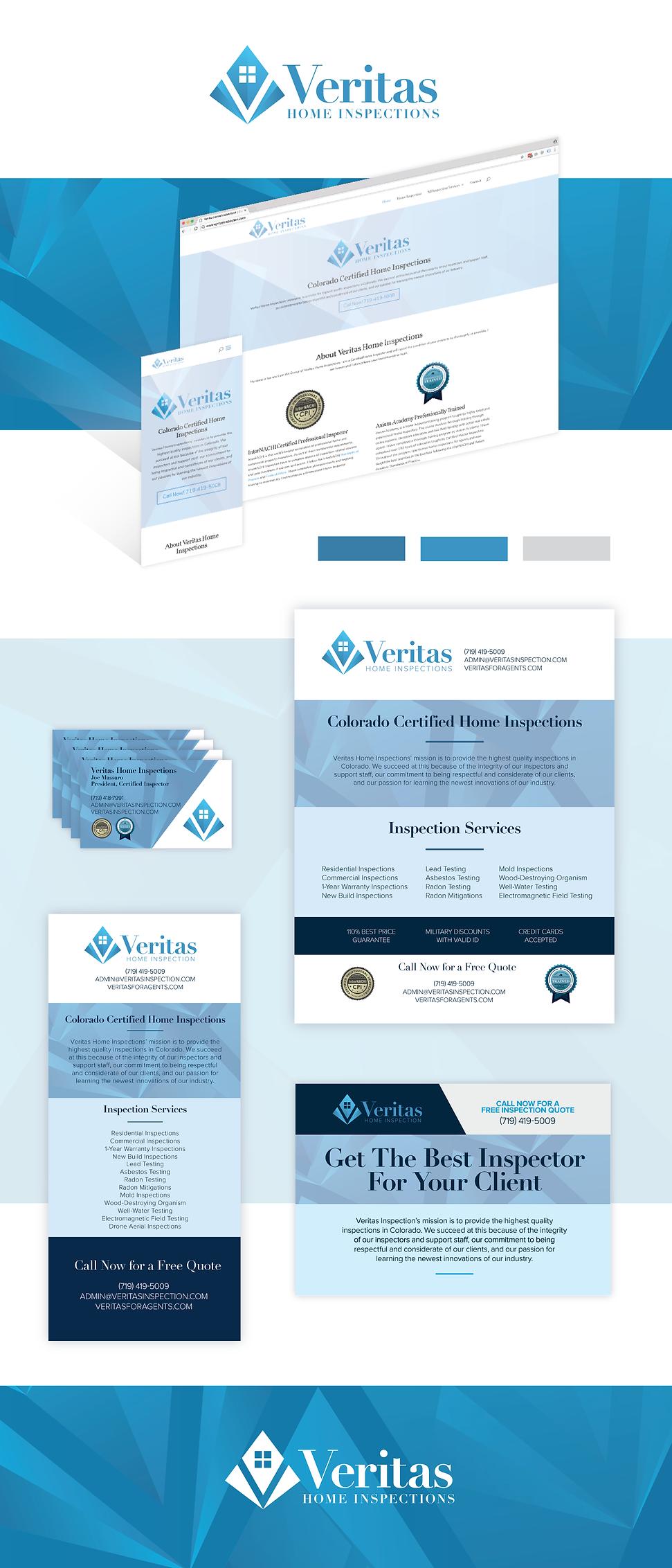 Veritas-Brand-Full.png