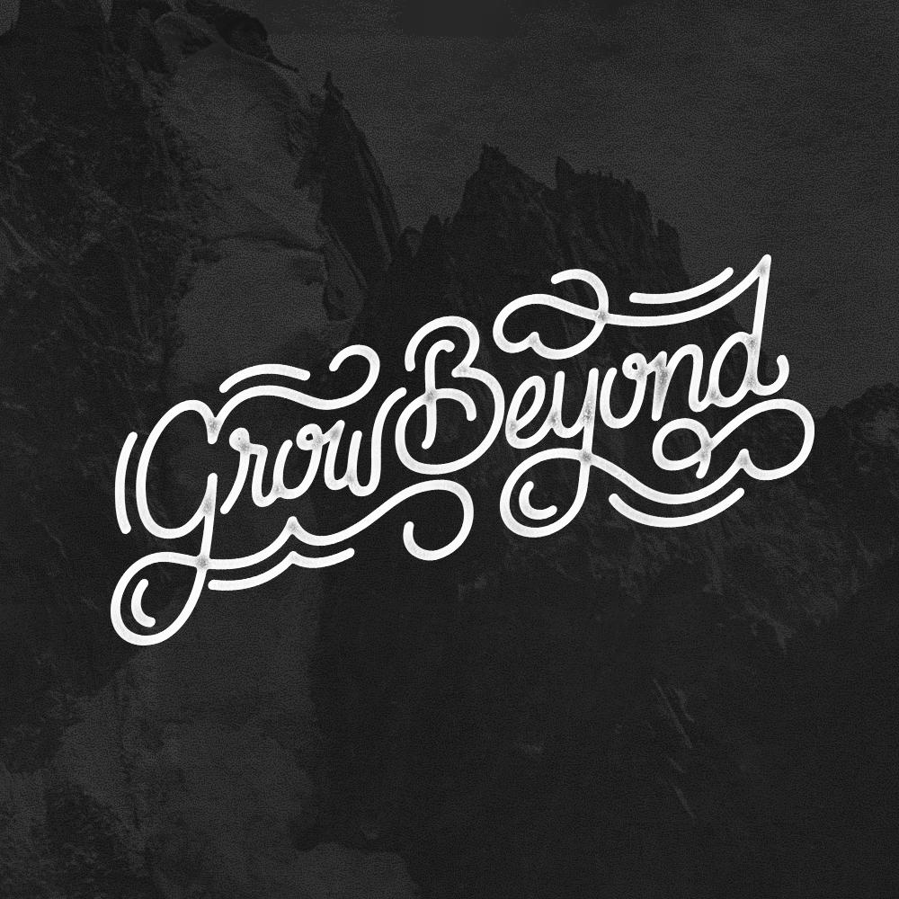 Grow Beyond