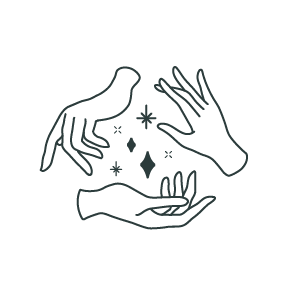 Icon - Three Hands.png