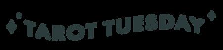 Header - Tarot Tuesday Dark_1.png