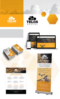 Telos-Brand-Full.png