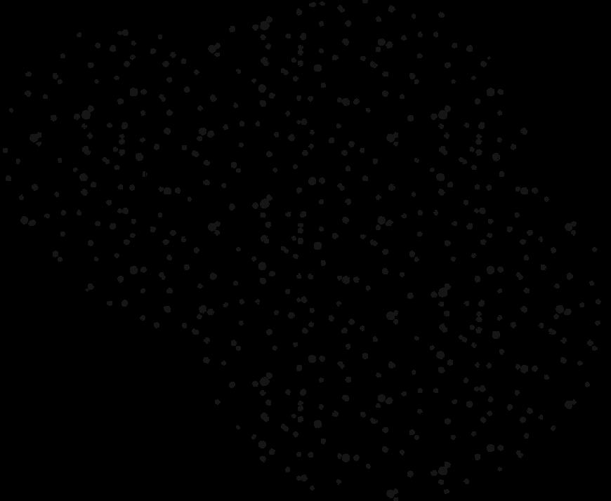 Pattern - Blob Speckle.png