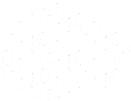 Pattern - Blob Speckle 2.png