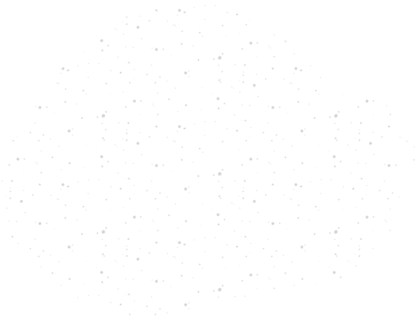 Pattern - Blob Speckle 2.png