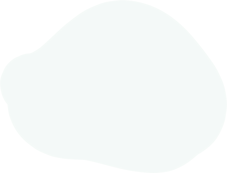 Pattern - Blob Green 2.png