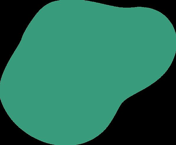 Pattern - Blob Green 1.png