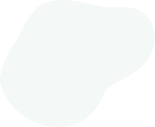 Pattern - Blob Green 1.png