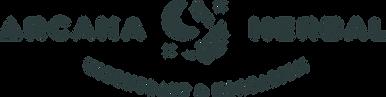 Logo - No Back.png