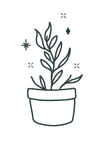Icon - Plant.png