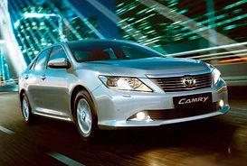 Toyota_Camry_50.lo.jpg