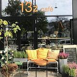 13z Cafe.jpg