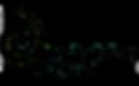 Frederiksberg forsyning logo.png