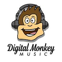 DMM_logo_square.png