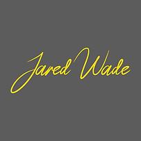 Jaredtwade_LOGO.png