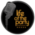 life%20of%20the%20party%20logo_edited.pn