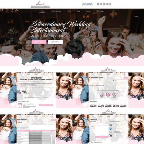 DMR Collage.png