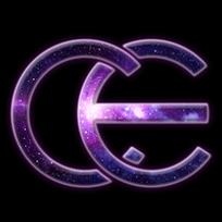CE Logo Square.png