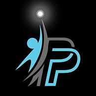 Perfect Portals FB Logo.png