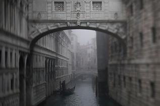 Venise_6.jpg