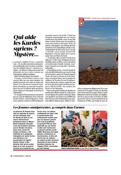 Figaro Mag_Kurdistan_8