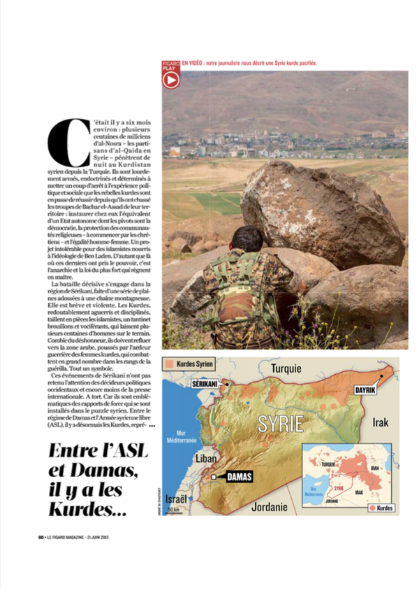 Figaro Mag_Kurdistan_6