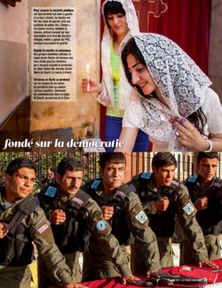 Figaro Mag_Kurdistan_5