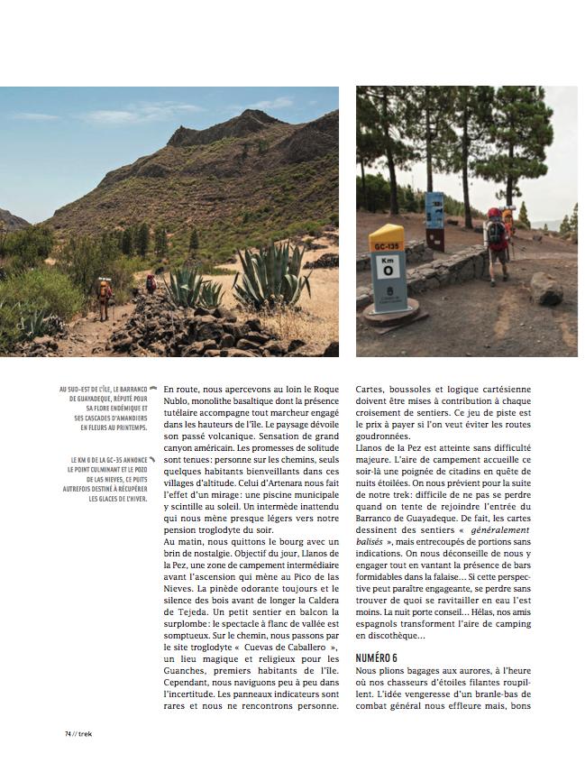 Trek Magazine_Gran Canaria_6