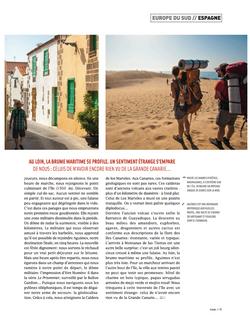 Trek Magazine_Gran Canaria_7