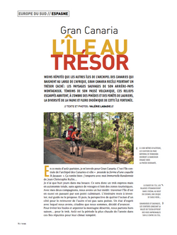Trek Magazine_Gran Canaria_2