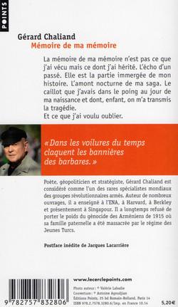 Chaliand_Mémoire_POINTS_2.jpg