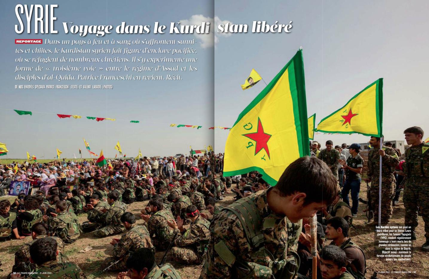 Figaro Mag_Kurdistan_3