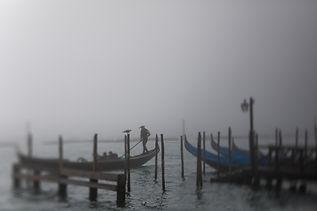 Venise_1.jpg