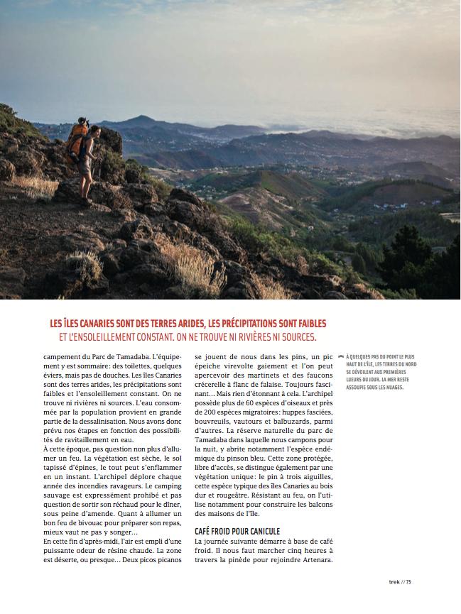 Trek Magazine_Gran Canaria_4