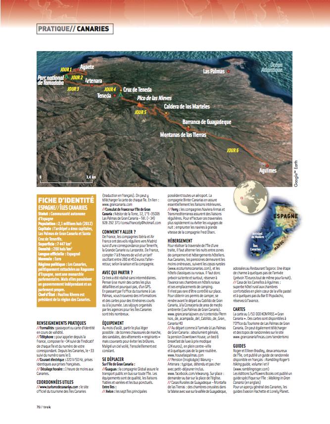 Trek Magazine_Gran Canaria_8