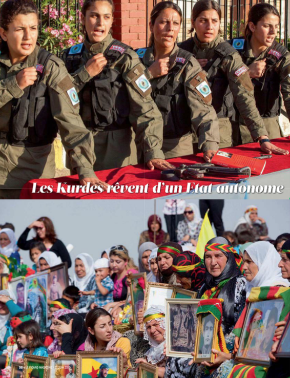 Figaro Mag_Kurdistan_4
