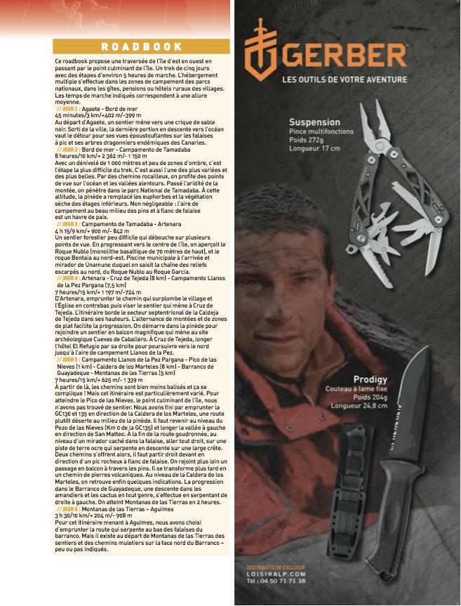 Trek Magazine_Gran Canaria_9