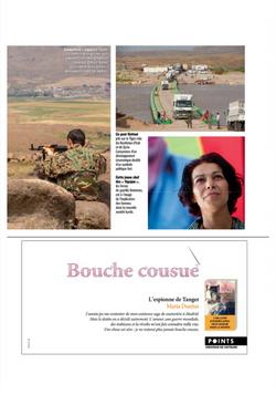 Figaro Mag_Kurdistan_7