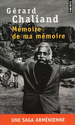Chaliand_Mémoire_POINTS_1.jpg