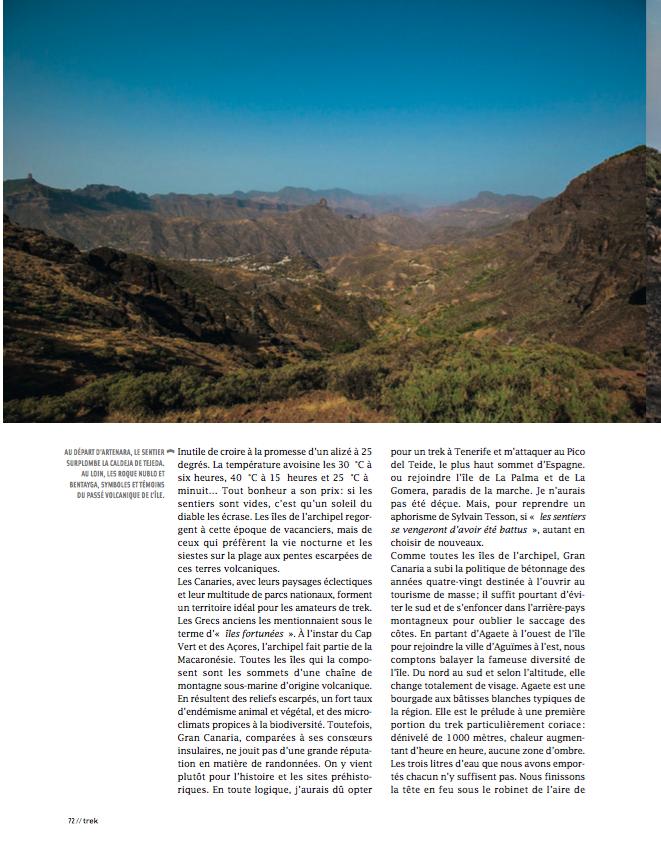 Trek Magazine_Gran Canaria_5