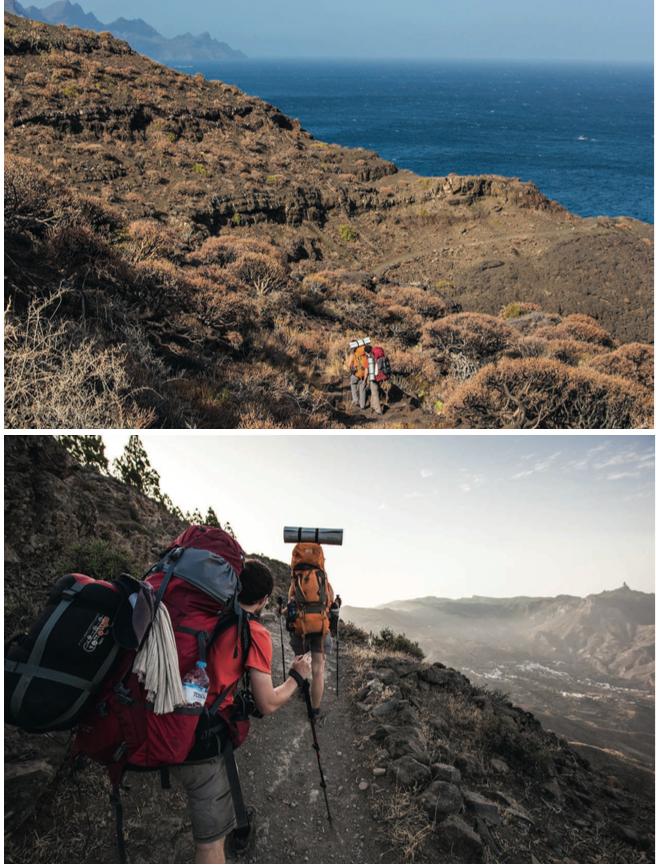 Trek Magazine_Gran Canaria_3