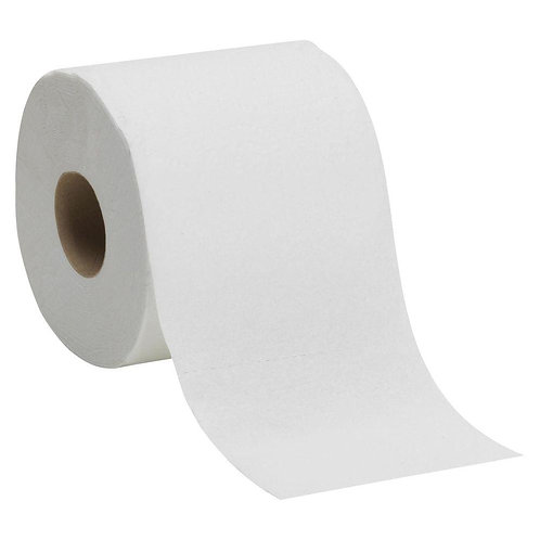Toilet Paper - 1 Roll