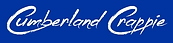 logo Picture1.png