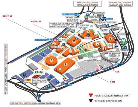 bvv_map.JPG