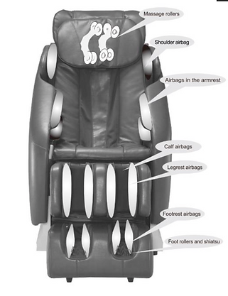 TS7500 Massage Chair-006.png