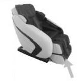 Foot roller massage .png