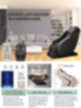 Massage Chair Flyer (1)-page2.jpg