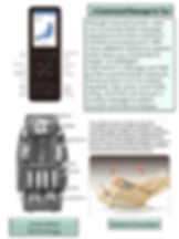 Massage Chair Flyer (1)-page3.jpg